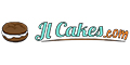 JL Cakes