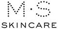 M.S Skincare-logo