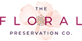 The Floral Preservation Co.
