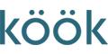 Kook-logo