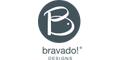 Bravado Designs-logo