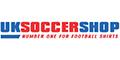 UKSoccerShop-logo