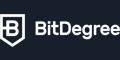 BitDegree Deals