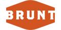Brunt Workwear Deals