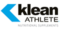 Klean Athlete US