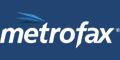 MetroFax Deals