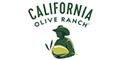 California Olive Ranch Deals