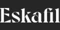 Eskafil-logo