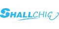 ShallChic