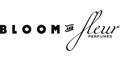 Bloom & Fleur Perfumes