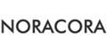 Noracora Deals