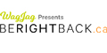 BeRightBack.ca-logo