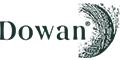 Dowan Deals