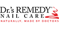 Dr.'s REMEDY Nail Care