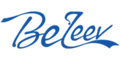 BeLeev