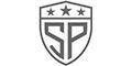Subtle Patriot-logo