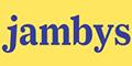 Jambys