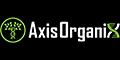 Axis Organix Deals