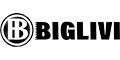 Biglivi