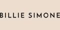 Billie Simone Jewelry