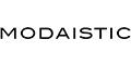 Modaistic
