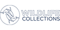 Wildlife Collections-logo