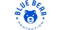 Blue Bear Protection-logo