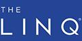 Fly LINQ Zipline Deals