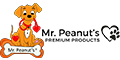 Mr. Peanut's Premium Products