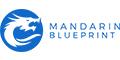 Mandarin Blueprint