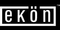 Ekon Tea