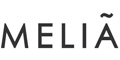 Melia Hotels International Deals