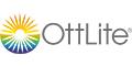 OttLite Deals
