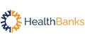 HealthBanks