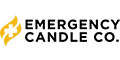 Emergency Candle Company