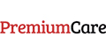 PremiumCarePets Deals