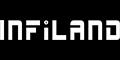 Infiland LLC Deals