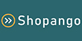 Shopango Deals