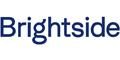 Brightside Deals