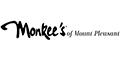 Monkee's of Mount Pleasant
