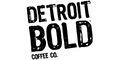 Detroit Bold Coffee Company Deals