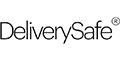DeliverySafe LLC Deals