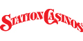 Station Casinos-logo