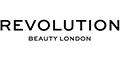 Revolution Beauty US
