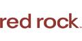 RedRock Casino, Resort & Spa