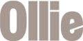 Ollie Pets Inc.-logo