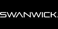 Swanwick Sleep
