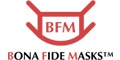Bona Fide Masks Deals