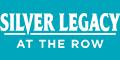 Silver Legacy Deals