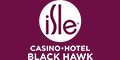 Isle Casino Hotel Black Hawk Deals